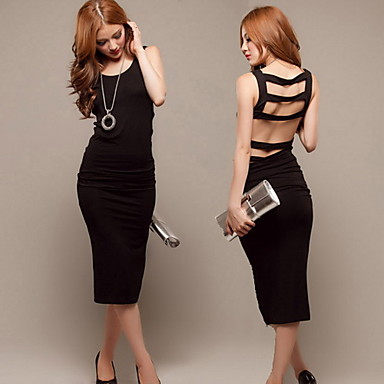 women-s-slim-backless-sexy-straps-dress_mpdlab1354677255808