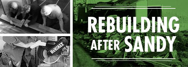 Photo Credit: http://rebuildingtogether.org/sandy/