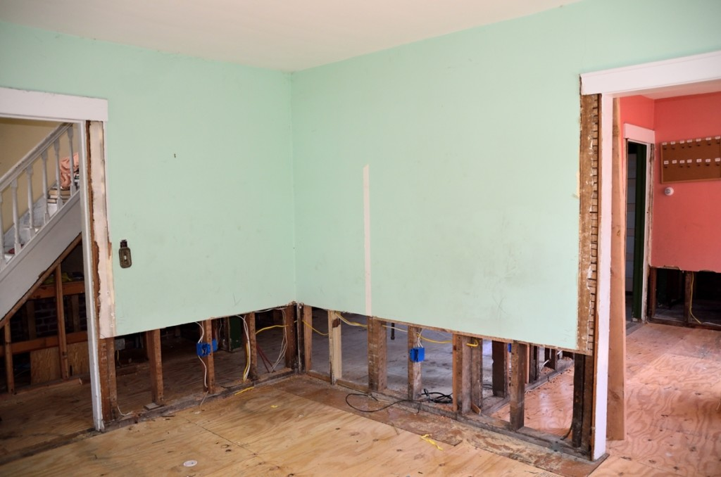 Photo Credit: Rebuilding Together Berger County's Photographer - Thom Mongelli